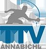 TTV Annabichl